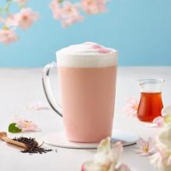 如何才能够开好一家奶茶店?
