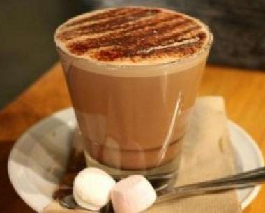 奶茶有哪些竞争优势申请加盟难吗?