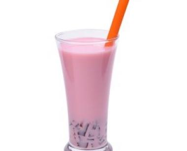 开奶茶店的优势是什么?