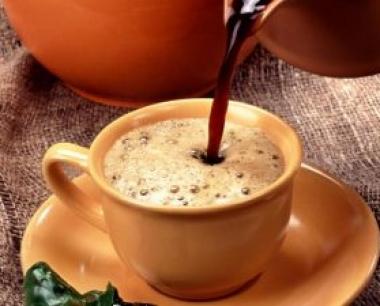 开奶茶店如何选择合适的地址?