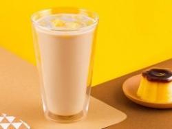 奶茶店入驻商场需要怎么做?