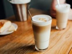 奶茶开店大城市和小城市哪个更好?